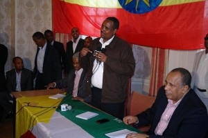 Ethiopia_somaliUK1