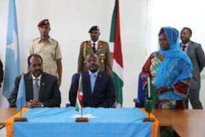 burundi_amisom_somalia1