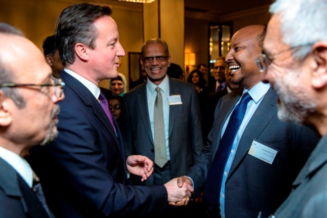 david_cameron_and_dahabshiil