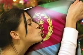 eritrean_music