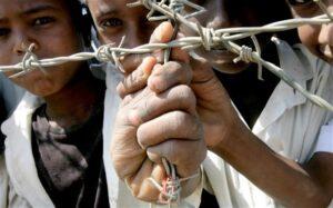eritrean_sudan