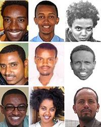 ethiopia_journalist