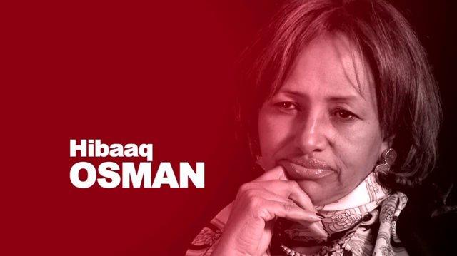 hibaaq_osman1