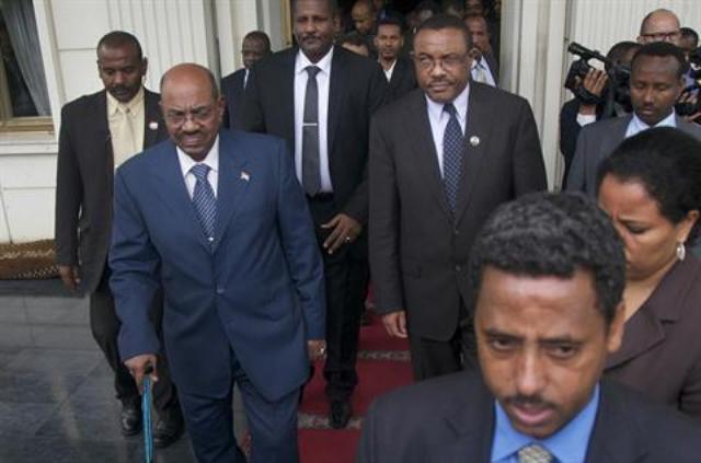 sudan_ethiopia2014
