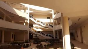 Hamelmalo College 2