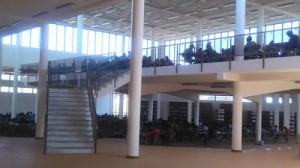 Hamelmalo College 4