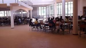 Hamelmalo College 5