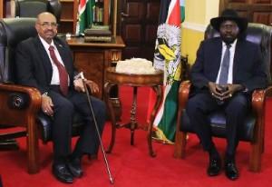 south_sudan_president
