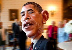 Barack-Obama-blurry-background