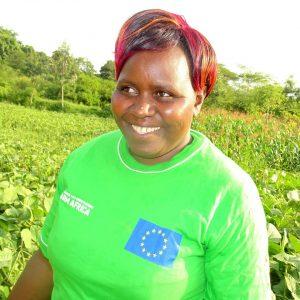 farm africa farmer