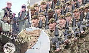 British-troops-East-Africa-608380