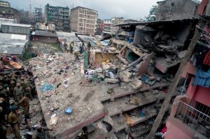 building-collapse-kenya-floods-1